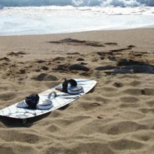Board Slingshot Crisis 1.37