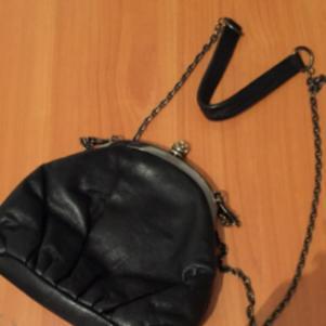Τσάντα-Φάκελος  f6540262786