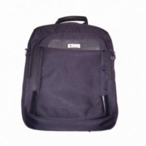 Σακιδιο backpack Beverlli Hills Polo Club