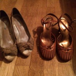 Παπούτσια Γυναικεία Ασημί  c1781e0d18f