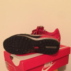 Nike Shoes  e087dccbca6