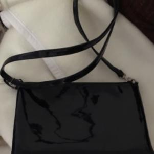 Τσάντα Armani Σε Πολύ Καλή Κατάσταση! 67341be6033