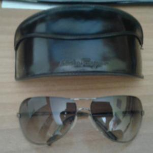 Γυαλιά Ηλίου Ray Ban Αυθεντικά  3892ab89ac0