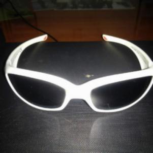 Γυαλιά Ηλίου Ray Ban Αυθεντικά  ecc2f51bb0e