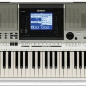 Yamaha PSR 700OR