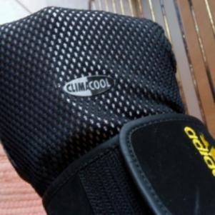 Adidas Γάντια