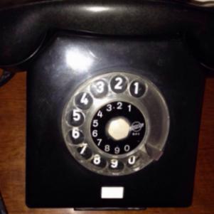 Τηλεφωνο σταθερο αντικα Νordferm