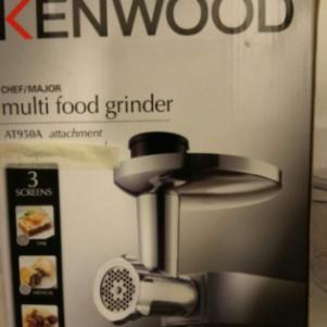 KM010 kenwood