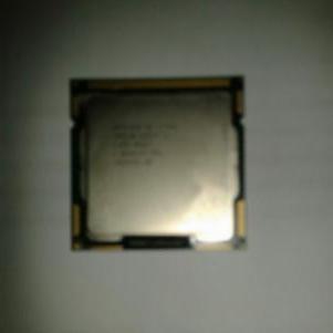 Intel core i3-504 3,06 ghz LGA1156