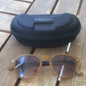 Enox Γυαλιά Ηλίου
