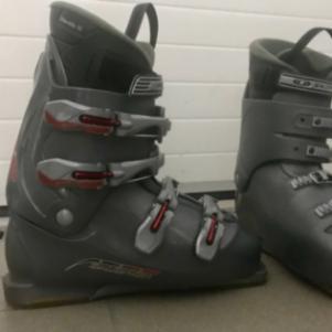 115d1c201d Rossignol Μπότες Snowboard Γυναικείες - Παιδικές