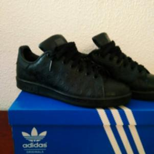 Adidas Stan Smith Originals Ν.38