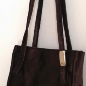 Βραδινή τσάντα