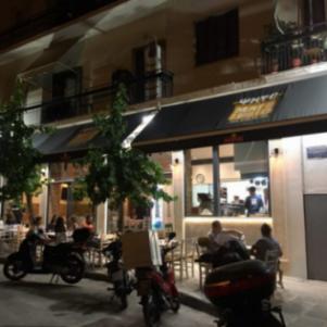 Πωλείται ψητοπωλείο-εστιατόριο
